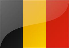 比利时国旗