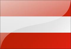 奥地利国旗