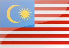 马来西亚国旗
